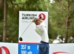 Turkish Airlines Challenge 2018 - 2. Raund