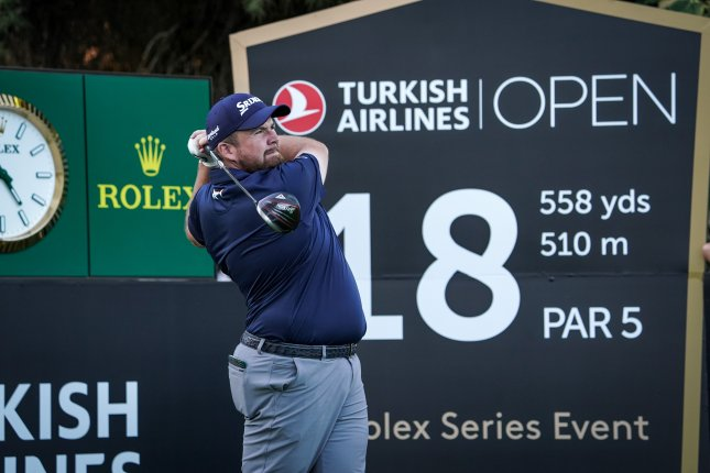 LOWRY EYES TURKISH AIRLINES OPEN SUCCESS