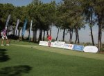 Turkish Amateur Open 2010