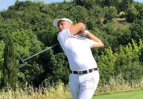 Türkiye Golf Turu'nda 8. Ayak Sona Erdi